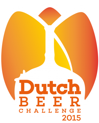 24514-dutch-beer-challenge-logo