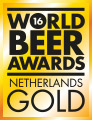 World Beer Awards - Netherlands - 2016