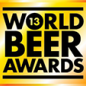 World Beer Awards 2013