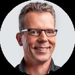 Alain Schepers
